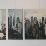 exposition-made-in-hong-kong-paris-peintures-michelle-auboiron-9 thumbnail