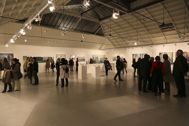 exposition-made-in-hong-kong-paris-peintures-michelle-auboiron