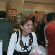 exposition-paint-in-la-habana-peintures-michelle-auboiron-paris-kiron-galerie-11 thumbnail