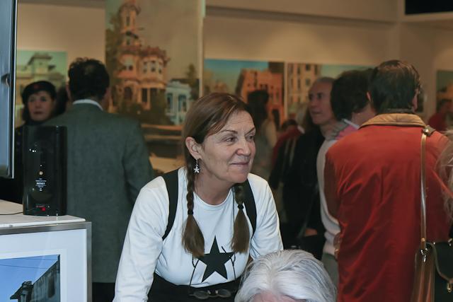 exposition-paint-in-la-habana-peintures-michelle-auboiron-paris-kiron-galerie-11