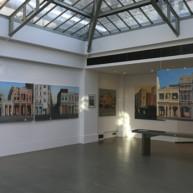 exposition-paint-in-la-habana-peintures-michelle-auboiron-paris-kiron-galerie-13 thumbnail
