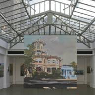 exposition-paint-in-la-habana-peintures-michelle-auboiron-paris-kiron-galerie-16 thumbnail