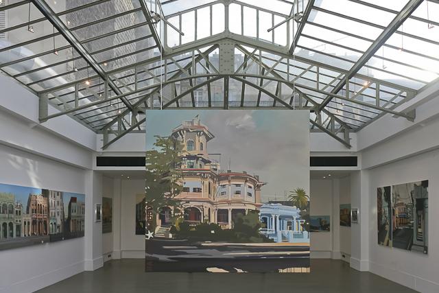 exposition-paint-in-la-habana-peintures-michelle-auboiron-paris-kiron-galerie-16