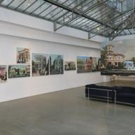 exposition-paint-in-la-habana-peintures-michelle-auboiron-paris-kiron-galerie-2 thumbnail