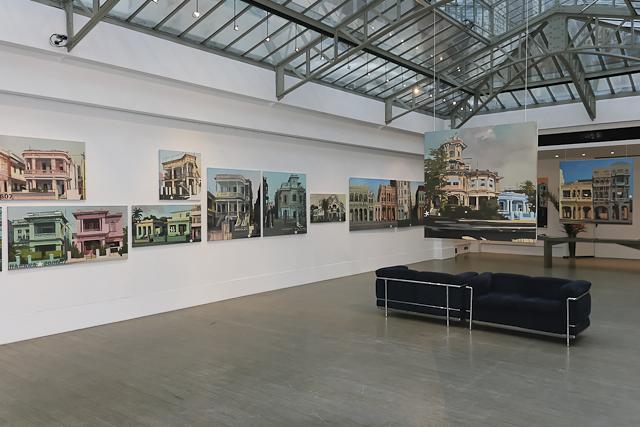 exposition-paint-in-la-habana-peintures-michelle-auboiron-paris-kiron-galerie-2