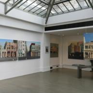 exposition-paint-in-la-habana-peintures-michelle-auboiron-paris-kiron-galerie-20 thumbnail