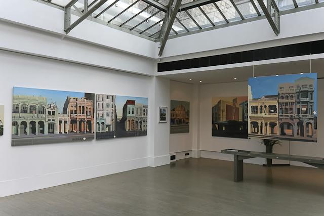 exposition-paint-in-la-habana-peintures-michelle-auboiron-paris-kiron-galerie-20