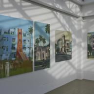 exposition-paint-in-la-habana-peintures-michelle-auboiron-paris-kiron-galerie-26 thumbnail