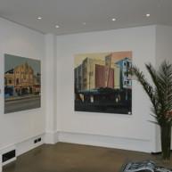 exposition-paint-in-la-habana-peintures-michelle-auboiron-paris-kiron-galerie-3 thumbnail