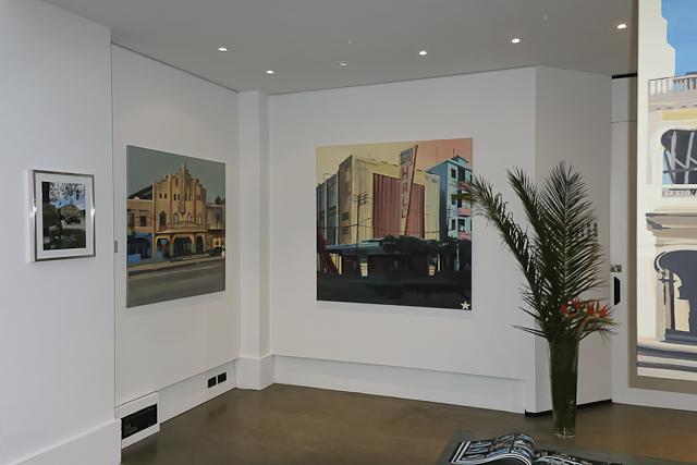 exposition-paint-in-la-habana-peintures-michelle-auboiron-paris-kiron-galerie-3