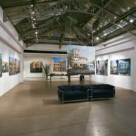 exposition-paint-in-la-habana-peintures-michelle-auboiron-paris-kiron-galerie-33 thumbnail
