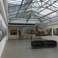exposition-paint-in-la-habana-peintures-michelle-auboiron-paris-kiron-galerie-6 thumbnail