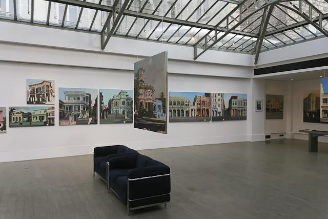 exposition-paint-in-la-habana-peintures-michelle-auboiron-paris-kiron-galerie-9