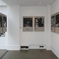 exposition-secrets-defense-peintures-de-michelle-auboiron-kiron-galerie-paris-2009-14 thumbnail
