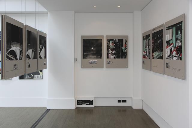 exposition-secrets-defense-peintures-de-michelle-auboiron-kiron-galerie-paris-2009-14