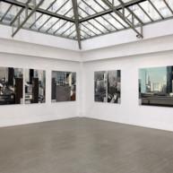 exposition-secrets-defense-peintures-de-michelle-auboiron-kiron-galerie-paris-2009-17 thumbnail