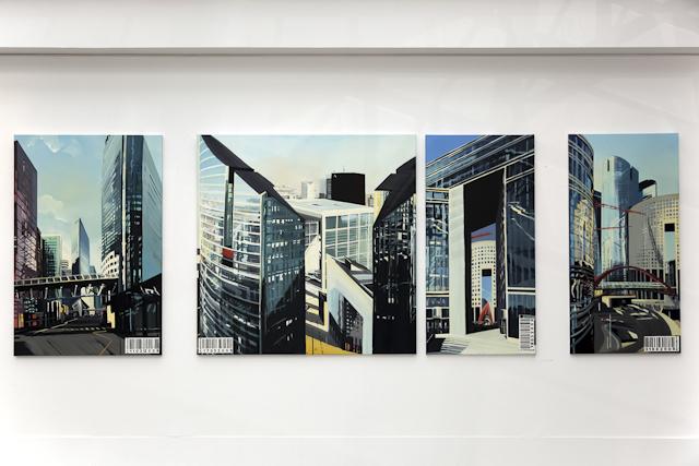 exposition-secrets-defense-peintures-de-michelle-auboiron-kiron-galerie-paris-2009-18