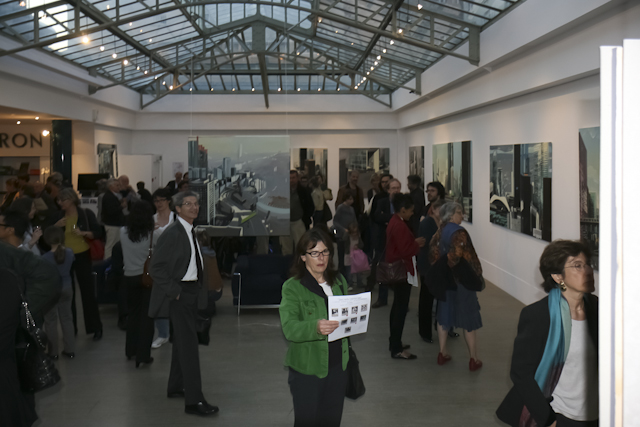exposition-secrets-defense-peintures-de-michelle-auboiron-kiron-galerie-paris-2009-5