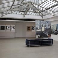 exposition-secrets-defense-peintures-de-michelle-auboiron-kiron-galerie-paris-2009-9 thumbnail
