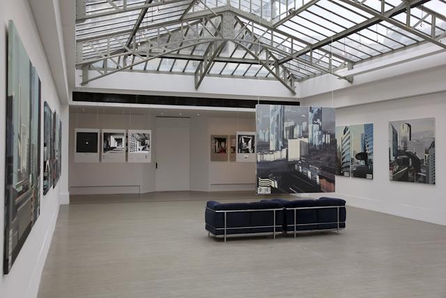 exposition-secrets-defense-peintures-de-michelle-auboiron-kiron-galerie-paris-2009-9