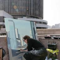 michelle-auboiron-peinture-en-direct-de-paris-la-defense-28 thumbnail