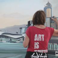 peintures-de-hong-kong-peintre-michelle-auboiron-peindre-la-ville-20 thumbnail
