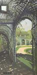 ma-vie-de-chateau-peinture-michelle-auboiron-37-bosquet-de-l-encelade-treille-75x150