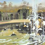 ma-vie-de-chateau-peinture-michelle-auboiron-44-bosquet-de-l-encelade-150x150