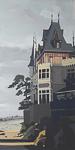 dinard12-moulinet-la-garde-75x150