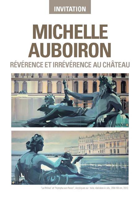 exposition-auboiron-anagama-versailles-2013-01