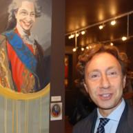 exposition-ma-vie-de-chateau-peinture-michelle-auboiron-anagama-versailles-15-web thumbnail
