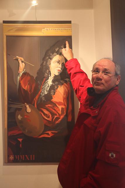 exposition-ma-vie-de-chateau-peinture-michelle-auboiron-anagama-versailles-26-web