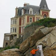 michelle-auboiron-peintures-de-dinard-saint-malo-rance-cote-demeraude-10 thumbnail