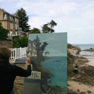 michelle-auboiron-peintures-de-dinard-saint-malo-rance-cote-demeraude thumbnail