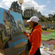 michelle-auboiron-peintures-de-dinard-saint-malo-rance-cote-demeraude-21 thumbnail