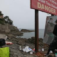 michelle-auboiron-peintures-de-dinard-saint-malo-rance-cote-demeraude-28 thumbnail