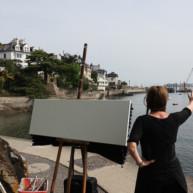michelle-auboiron-peintures-de-dinard-saint-malo-rance-cote-demeraude-39 thumbnail