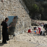 michelle-auboiron-peintures-de-dinard-saint-malo-rance-cote-demeraude-44 thumbnail