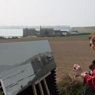 michelle-auboiron-peintures-de-dinard-saint-malo-rance-cote-demeraude-46 thumbnail