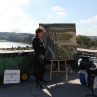 peintures-du-parc-du-chateau-de-versailles-michelle-auboiron-peintre-peindre-versailles-18 thumbnail