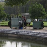 peintures-du-parc-du-chateau-de-versailles-michelle-auboiron-peintre-peindre-versailles-6 thumbnail