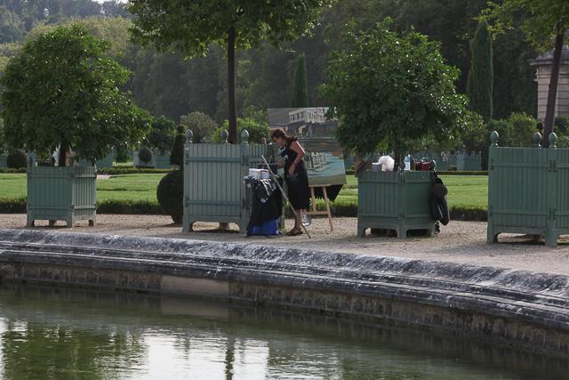 peintures-du-parc-du-chateau-de-versailles-michelle-auboiron-peintre-peindre-versailles-6