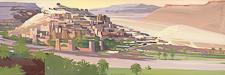 Aït-Benhaddou-225x75-161004