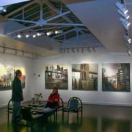 Michelle-Auboiron-Bridges-of-Fame-exposition-Crous-Beaux-Arts-Paris-2004--10 thumbnail