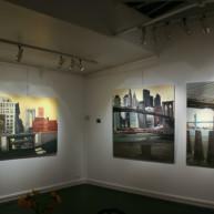 Michelle-Auboiron-Bridges-of-Fame-exposition-Crous-Beaux-Arts-Paris-2004--13 thumbnail