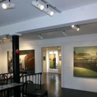 Michelle-Auboiron-Bridges-of-Fame-exposition-Crous-Beaux-Arts-Paris-2004--15 thumbnail