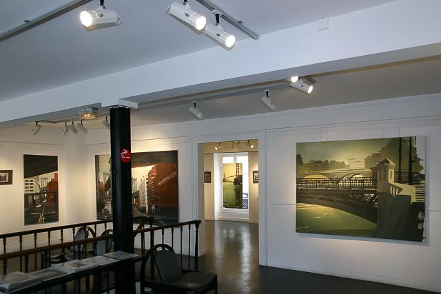 Michelle-Auboiron-Bridges-of-Fame-exposition-Crous-Beaux-Arts-Paris-2004--15