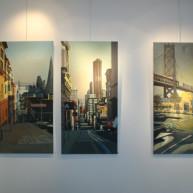 Michelle-Auboiron-Bridges-of-Fame-exposition-Crous-Beaux-Arts-Paris-2004--17 thumbnail