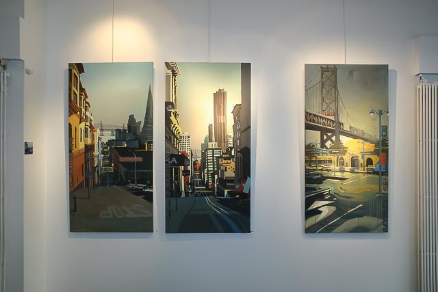 Michelle-Auboiron-Bridges-of-Fame-exposition-Crous-Beaux-Arts-Paris-2004--17
