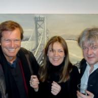 Michelle-Auboiron-Bridges-of-Fame-exposition-Crous-Beaux-Arts-Paris-2004--2 thumbnail